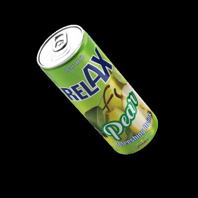 Dardhë