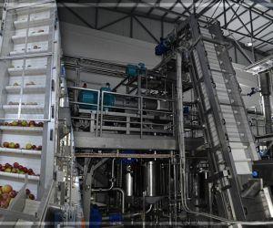 Fillon zëvendësimi i lëndës së parë serbe me ato të prodhuara në Kosovë