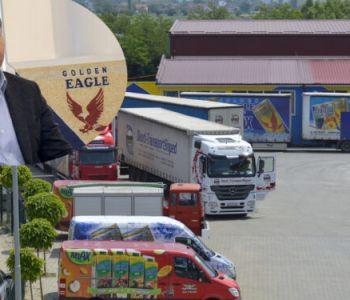 Biznesmeni i njohur kosovar vendosë që të ua paguaj sigurimet shëndetësore punëtorëve të tij